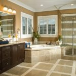 Bathroom Remodeling Mississippi Gulf Coast