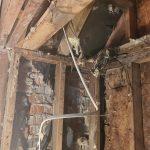 Home Repair Service Company in Ocean Springs, MS