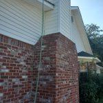 home repairs Ocean Springs, MS